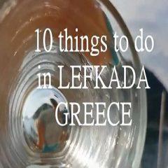 10 דברים שאפשר לעשות בלפקדה