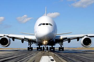 טיסות ישירות בלבד ללפקדה