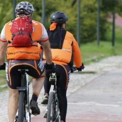 טיולי אופניים
